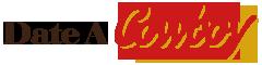 Date A Cowboy Logo